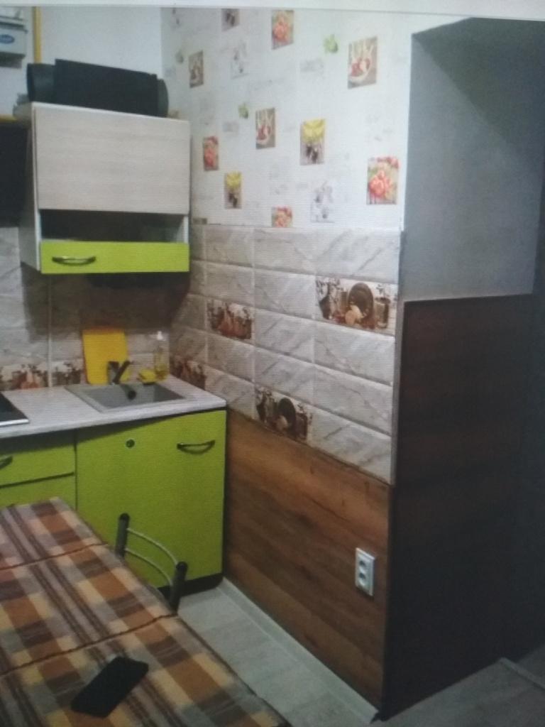 продажа однокомнатной квартиры номер A-151101 в Приморском районе, фото номер 13